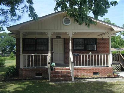 Real Estate for Sale, ListingId: 33063597, Lake City,SC29560