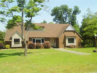 1228 Hillside Drive  Dillon, SC MLS# 120308