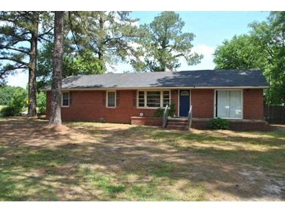 1556 Indian Branch Road  Darlington, SC MLS# 120324