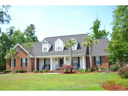 2492 Abbey Way  Florence, SC MLS# 120625