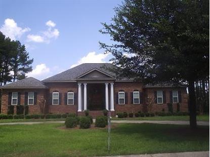 2585 Mossy Oak Drive  Hartsville, SC MLS# 120764
