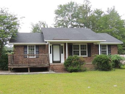 107 Nicole Circle  Darlington, SC MLS# 120823