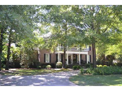 2304 Windsor Forest Drive  Florence, SC MLS# 121030