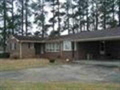 Real Estate for Sale, ListingId: 33064112, Lake City,SC29560