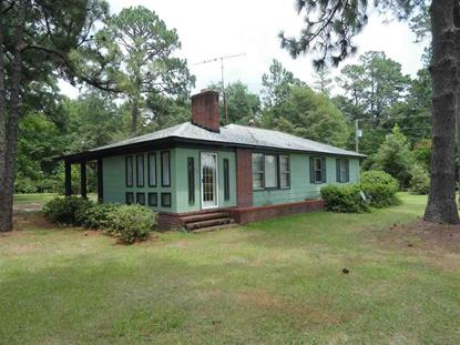 980 E Billy Farrow Highway  Darlington, SC MLS# 121104