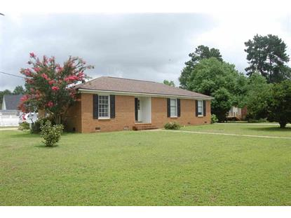 1303 Hunter St, Florence, SC 29505