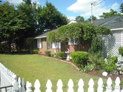 1329 Timmonsville Hwy  Darlington, SC MLS# 121305