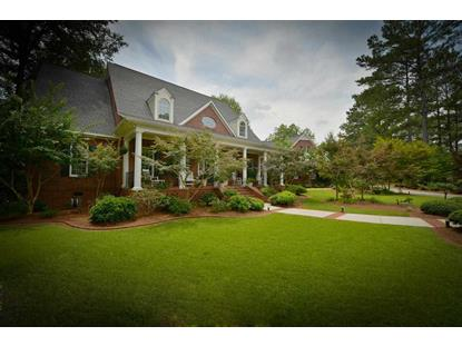 1423 Waxhaw Way  Hartsville, SC MLS# 121326