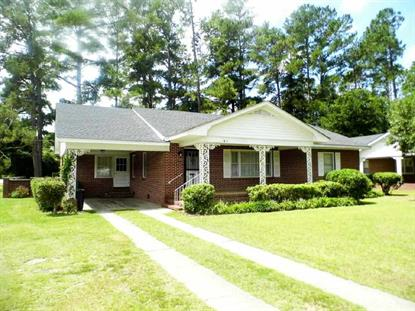 910 E Washington Street  Dillon, SC MLS# 121392