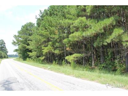 000 Swift Creek Road  Hartsville, SC MLS# 121547