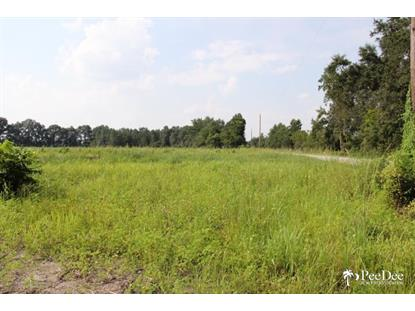 000 North Center Road  Hartsville, SC MLS# 121549