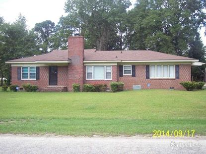 505 N 5th Ave  Dillon, SC MLS# 121874