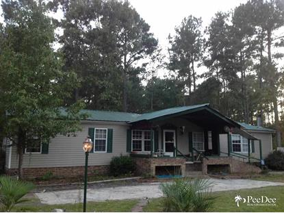2052 Anderson Farm  Darlington, SC MLS# 122313