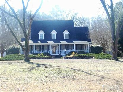 1915 Road 300  Lake View, SC MLS# 123115