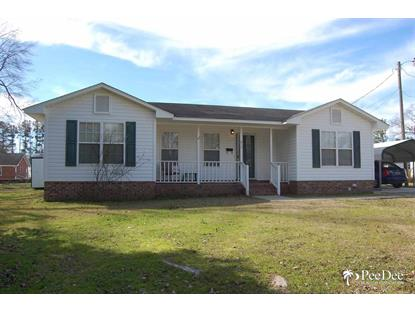 Real Estate for Sale, ListingId: 33066108, Lake City,SC29560