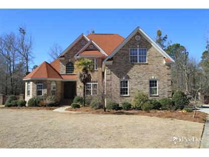 925 Barclay Drive  Florence, SC MLS# 123345