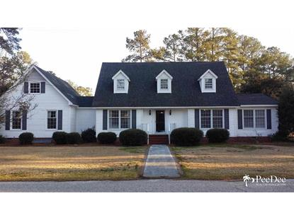 Real Estate for Sale, ListingId: 33066120, Darlington, SC  29532