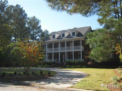 2713 Cypress Bend Road  Florence, SC MLS# 123605