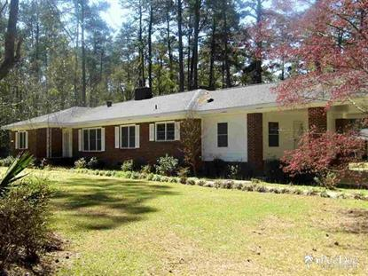 1809 Nichols Hwy.  Lake View, SC MLS# 123954