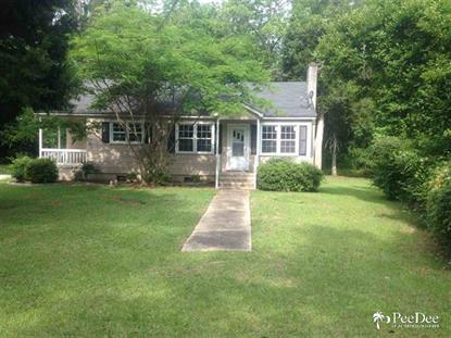 Real Estate for Sale, ListingId: 33362742, Lake City,SC29560