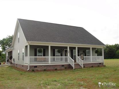 Real Estate for Sale, ListingId: 33524596, Coward, SC  29530
