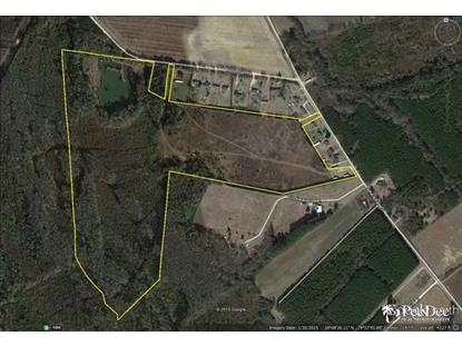 Real Estate for Sale, ListingId: 33595172, Timmonsville,SC29161