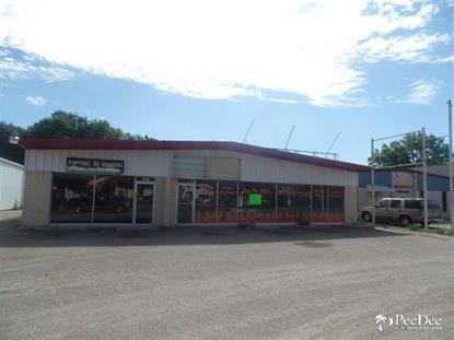 115 & 117 Darlington Ave  Hartsville, SC MLS# 124828