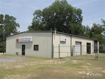 Real Estate for Sale, ListingId: 34675301, Lake City,SC29560
