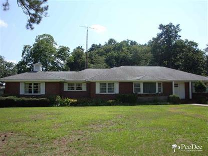 Real Estate for Sale, ListingId: 34677899, Lynchburg,SC29080