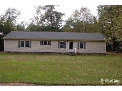 Real Estate for Sale, ListingId: 34779450, Timmonsville,SC29161