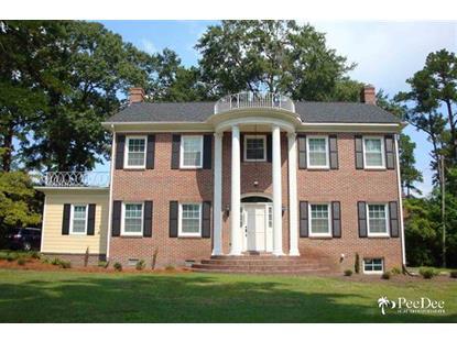 Real Estate for Sale, ListingId: 35326092, Lake City,SC29560