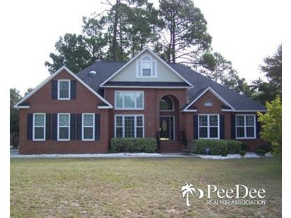 907 Cypress Court Hartsville, SC MLS# 125930