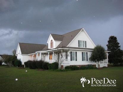 Real Estate for Sale, ListingId: 36165774, Lake City,SC29560