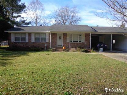 945 SANFRAN CIRCLE  Darlington, SC MLS# 126637