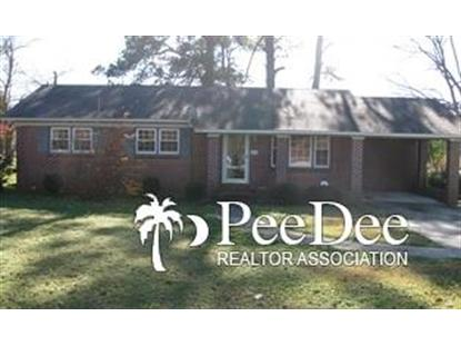 Real Estate for Sale, ListingId: 36603980, Lake City,SC29560