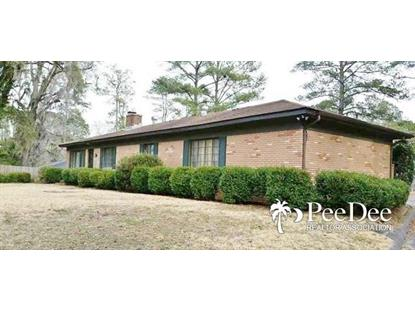 120 James Street  Darlington, SC MLS# 126906