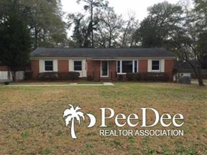 204 woodhaven Darlington, SC MLS# 127188