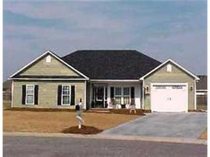 2205 Cresthive Ct. , Florence, SC