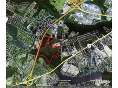 30.33 acres Ebenezer/ Pine Needles Rd.  Florence, SC MLS# 106409