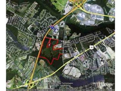 200.74 acres Ebenezer/ Pine Needles Rd.  Florence, SC MLS# 106450