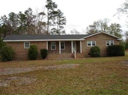 2936 Cato Road , Florence, SC
