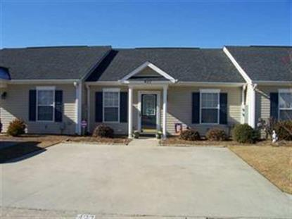 423 Londonberry , Florence, SC