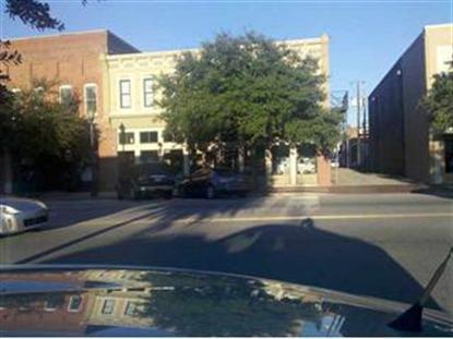 115 N 5th Street Suite 103  Hartsville, SC MLS# 107165
