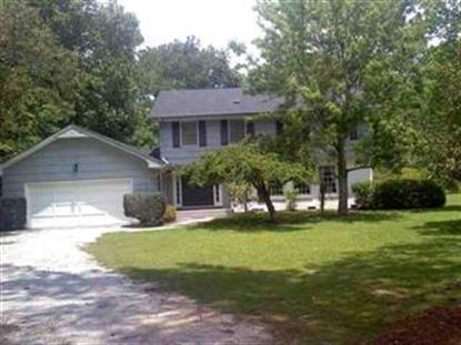 1302 Salem Road , Hartsville, SC