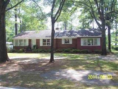 700 E Third Avenue  Lake View, SC MLS# 109429