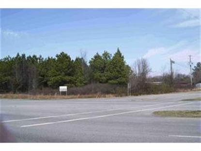 TBD Governor Williams Hwy  Darlington, SC MLS# 111263