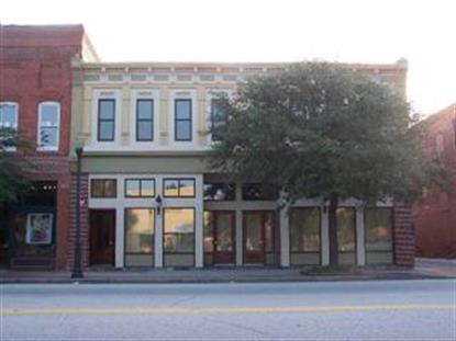 104 N Fifth Street , Hartsville, SC
