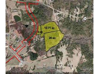 2070 Haire Rd  Fort Mill, SC MLS# 99605