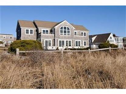 38 Billings Rd, Chatham, MA