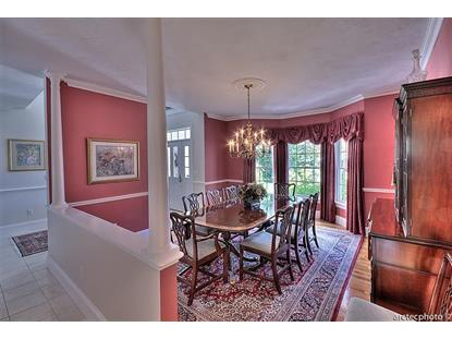 12 Teal Cir, Mashpee, MA